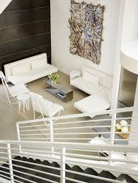 home ideas excellent modern house design idea with simple white