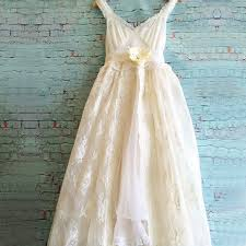 Cheap Boho Clothes Online Online Get Cheap Girls Ivory Boho Dress Aliexpress Com Alibaba