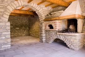 arco in pietra per interni archi in pietra per interni jj91 pineglen