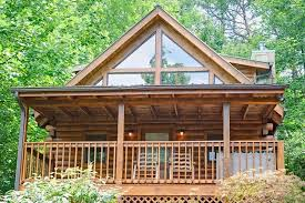1 bedroom cabin in gatlinburg tn dolly bear is a quaint and charming memorable cabin that is