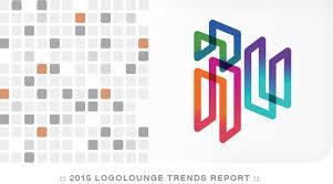 design graphic trends 2015 2015 logo trends articles logolounge