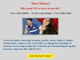 country music karaoke free find and download free karaoke songs youtube