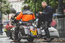 lexus motorcycle ride report inside the surreal world of the gumball 3000 bike exif