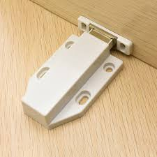 replacement kitchen cabinet doors and drawers cork latch color gray easy to replace 10pcs cork door der