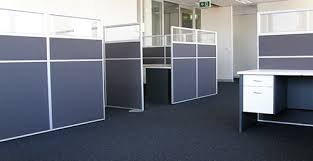 Office Room Divider Free Standing Office Partitions Semantha Fancco