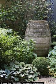 37 best urns great focal point in the garden images on pinterest