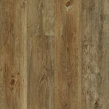 flooring liquidators elmsford reviews flooring liquidators