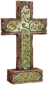 Crosses Home Decor 62 Best Cross Images On Pinterest Mosaic Crosses Wall Crosses