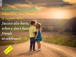 quote on success in hindi emotional friendship quotes in hindi u2013 bitami