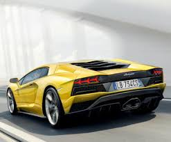 information on lamborghini aventador 2016 lamborghini aventador s specifications carbon dioxide