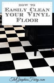 mercial kitchen floor cleaning tips carpet vidalondon