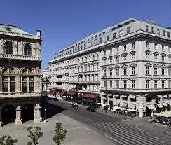 hotel sacher wien vienna austria booking com