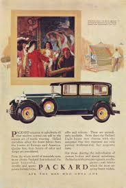 leasing a car in europe long term packard wikipedia
