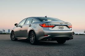 lexus canada models lexus es350 reviews research new u0026 used models motor trend canada