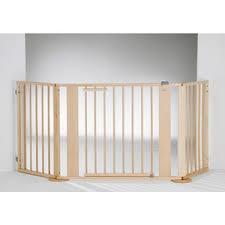 kinderschutzgitter treppe kindergitter treppe fantastisch treppenschutzgitter treppengitter