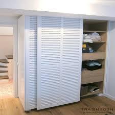 chambre chez but armoire chambre great beau but porte coulissante et metallique a