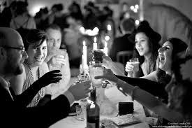 win secret cocktail party tickets for four plus dresses lbd blog