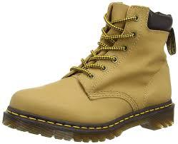 doc martens womens boots canada dr martens sale canada dr martens dr martens 1460 patent