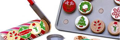 idee cadeau cuisine toys toys with theme santa claus wooden toys