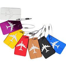 accessoire bureau rigolo amazon fr etiquettes accessoires de voyage bagages