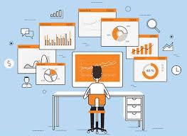 big data application development company big data services sisgain