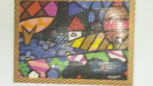 romero britto file quadro romero britto jpg wikimedia commons