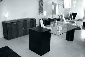 Contemporary Home Office Desks Uk Contemporary Home Office Desk Contemporary Home Office Desks Desk