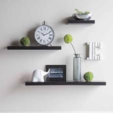 high gloss white bookcase ikea bookshelves white shelf unit hemnes bookcase stain hemnes