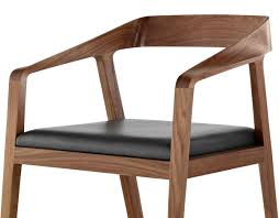 Herman Miller Reception Desk Chair Furniture Herman Miller Chair Parts Oakland Chairs Dallas