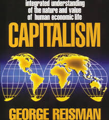 capitalism a treatise on economics mises institute