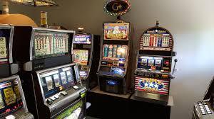 showroom slot machines for sale ohio gaming slots