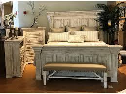 international furniture bedroom terra linen american factory