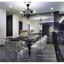 modern kitchen furniture sets kitchen room design modern kitchen furniture sets amusing