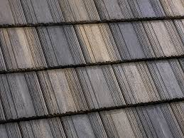 Tile Roofing Materials Eagle Roofing Concrete Tile Products Hardware Pinterest