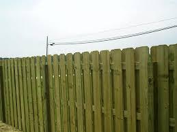 wood paneling walls furniture wonderful wainscoting panels wall paneling home depot