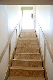 Wainscoting On Stairs Ideas 199 Best Staircase Remodel Ideas Images On Pinterest Stairs