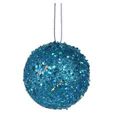 Peacock Blue Christmas Decorations by 42 Best Peacock Christmas Tree Images On Pinterest Peacock