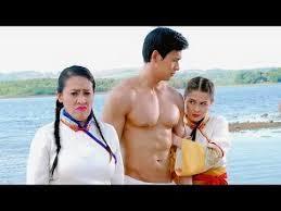 tagalog movie 2017 tagalog movie latest 2017 pinoy movie 2017