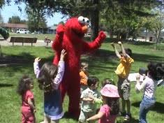 where can i rent a clown for a birthday party kids party character rentals hire a costume character for