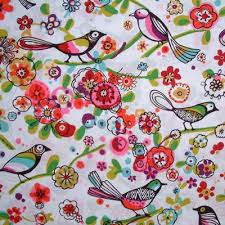 Kitchen Curtain Fabric by 21 Best Alexander Henry Fabric Lover Images On Pinterest