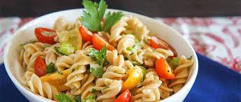 Pasta Salad Mayo by Creamy Chipotle Pasta Salad Carolyng Gomes Main Jpg Itok U003d692xjd4d