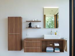 duravit bathroom cabinets ieriecom benevola