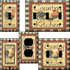 best 25 rooster kitchen decor ideas on pinterest rooster