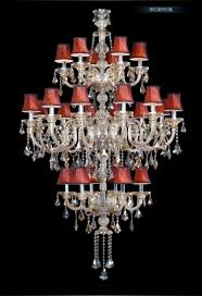 Buy Chandelier Crystals Candle Light Chandelier Royal Editonline Us