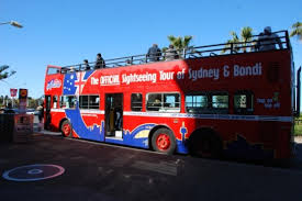 hop on hop sydney australia top 10 things to do in sydney australia sydney sydney