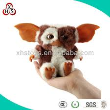 new plush toys my singing monsters new plush toys my singing