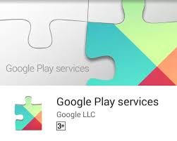 gogle play service apk play services update apk for android