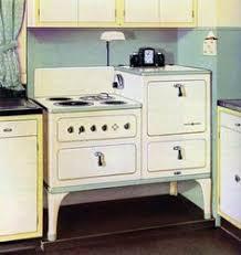 Vintage Kitchen Cabinets For Sale Primitive Hoosier Cabinets For Sale Antique Hoosier Cabinet