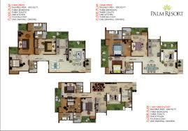 Chalet Plans 100 Tropical House Floor Plans Simple Tropical House Plans