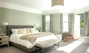 deco chambre taupe et beige chambre taupe et beige deco blanc a 1001 idaces creusez dans nos 57